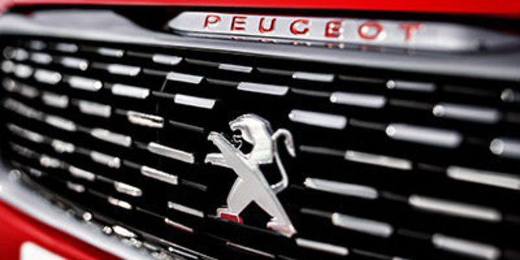 Peugeot estrena nuevas cajas de cambio