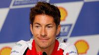 Rueda de prensa oficial GP de Malasia 2013 de MotoGP
