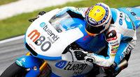 El viernes de Moto2 en Sepang es de Tito Rabat