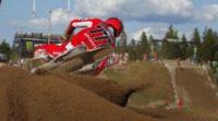 Honda y su temporada 2014 en el Mundial de Motocross