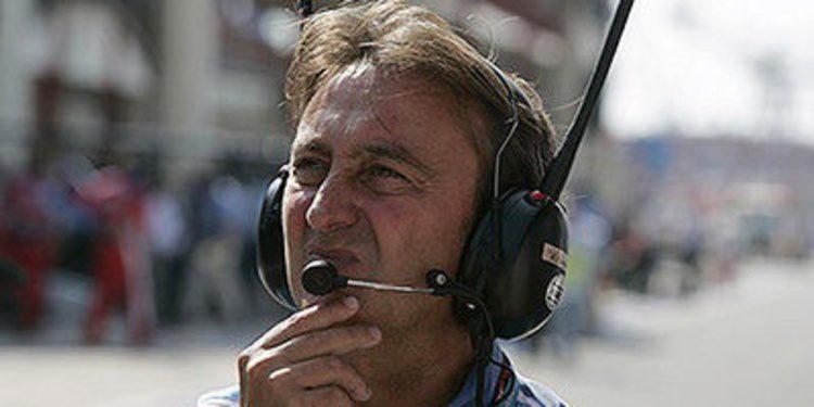 Adrian Campos volverá a tener un equipo en la GP2