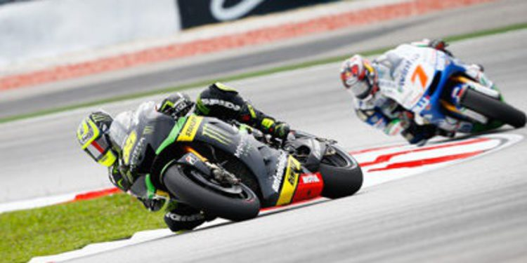 Declaraciones de los pilotos MotoGP tras la Q2 de Sepang