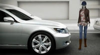 Toyota evoluciona el sistema PCS anti atropellos