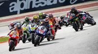 Así está el Mundial de Motociclismo tras el GP de Malasia