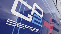 La GP2 anuncia los equipos participantes para los próximos 3 años