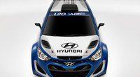 Hyundai dispuesta a crear su marca deportiva