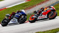 La montaña rusa de Phillip Island recibe al Mundial de MotoGP