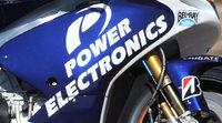 Aspar Team con 2 Honda Carreras Cliente y Nicky Hayden en MotoGP 2014