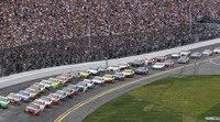 La NASCAR publica el calendario para 2014