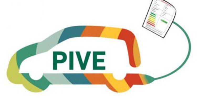 El Plan PIVE 4 llega rápidamente con 70 millones más