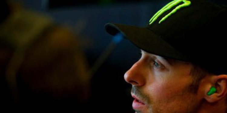 Laverty no se rinde con la superpole WSBK en Jerez