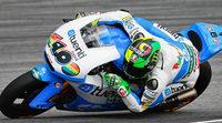 Pol Espargaró gana la carrera de Moto2 en Phillip Island