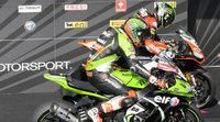 Así ha quedado el Mundial de Superbikes tras Jerez