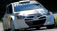 Hyundai valora tener más de 2 pilotos en el WRC 2014