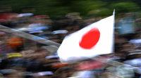 Álvaro Bautista buscará de nuevo el podio en Motegi