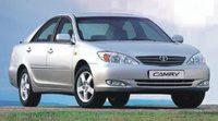 Toyota pierde la primera demanda en el caso de las aceleraciones involuntarias
