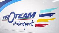 Proteam competirá con Honda en el WTCC en 2014