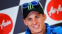 Pol Espargaró domina los libres de Moto2 en Japón