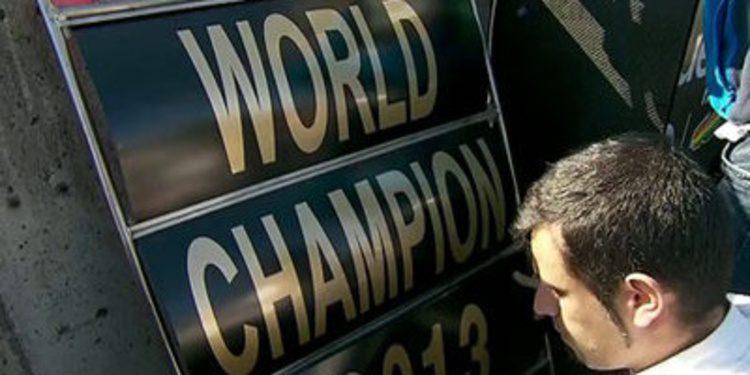 Pol Espargaró campeón de Moto2 en Japón con Redding y Rabat caídos