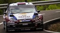 M-Sport quiere convencer a Ford de volver al WRC 2015