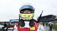 """Mike Rockenfeller elegido """"Deportista del Motor 2013"""" por el ADAC"""