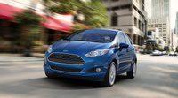 Ford introduce en USA el 1.0 Ecoboost en el Fiesta 2014