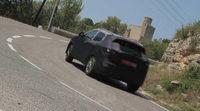 La espera por el nuevo Nissan Qasqhai se hace menos dura