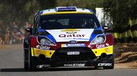 Hayden Paddon quiere un 2014 con un World Rally Car