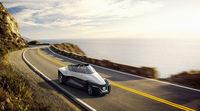 Nissan BladeGlider: Observando el futuro
