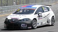 Karamyshev y Soong ocuparán los coches libres de Campos Racing