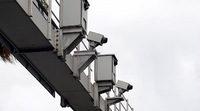 Los radares comprobarán el estado de la ITV