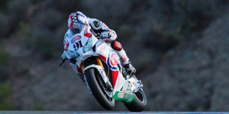 Cambios en el reglamento del Mundial de Superbikes 2014