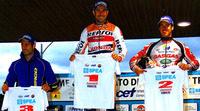 """Toni Bou gana el Campeonato de España de Trial """"Outdoor"""""""