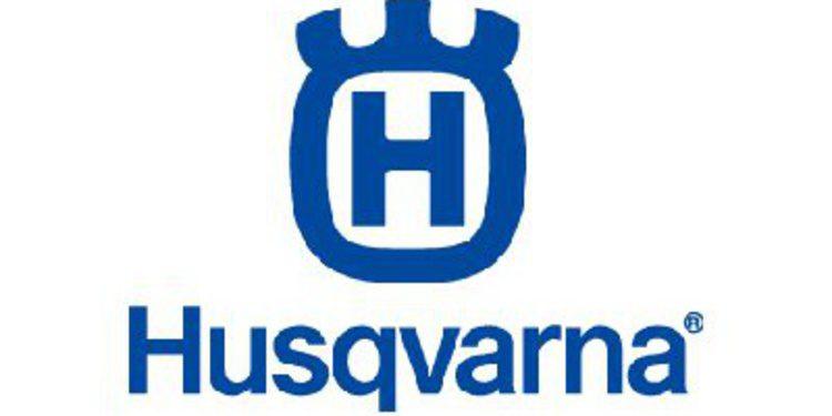 Husqvarna podría dar el salto al Mundial de Moto3