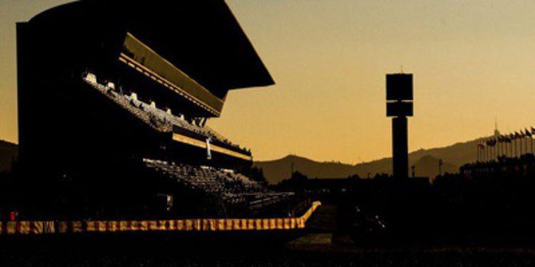 El GT Open 2013 cierra su actividad en Catalunya