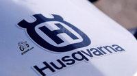 Las claves de la llegada de Husqvarna a Moto3