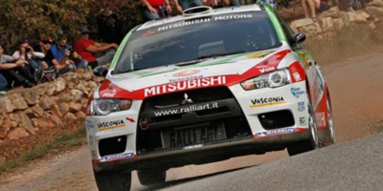 Confirmado calendario 2014 del WRC con todas sus fechas