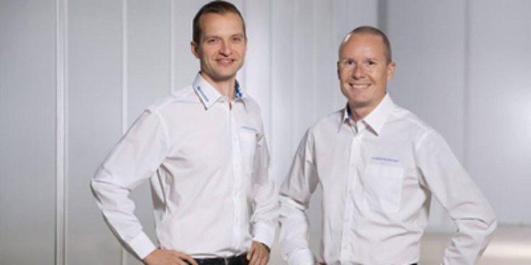 Juho Hänninen confirmado en las rotaciones del segundo Hyundai i20 WRC