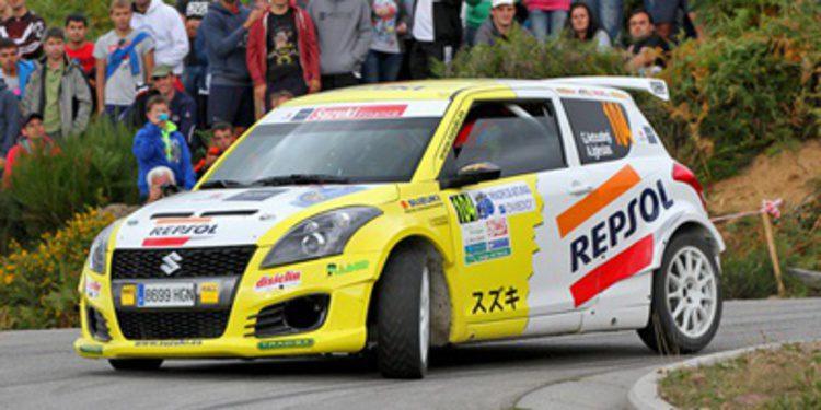 La FIA quiere renombrar las categorías de los vehículos de rallies