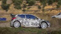 Dani Sordo puede tener hasta seis pruebas con Hyundai