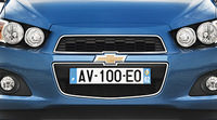 Chevrolet desaparecerá de Europa