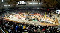 Barcelona acogerá el GP de España de SuperEnduro