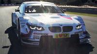 Video: Tom Coronel prueba un BMW M3 DTM