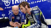 """Valentino Rossi: """"El objetivo en 2014 es hacerlo mejor"""""""