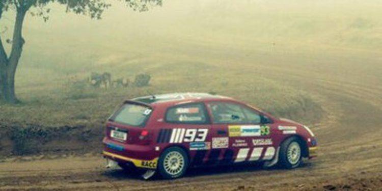 """Márc Márquez: dirt track, off road y al """"Hormiguero 3.0"""""""
