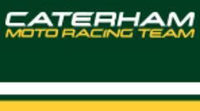 Caterham Moto Racing mira seriamente a MotoGP