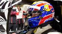 Mark Webber debuta a los mandos del Porsche LMP1