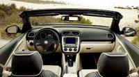 El VW Passat convertible cerca de ser una realidad