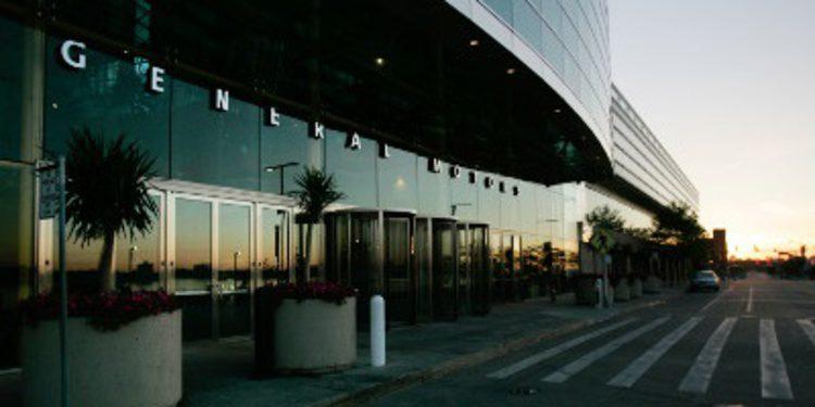 General Motors saldrá de Peugeot-Citroën, cambian los planes conjuntos