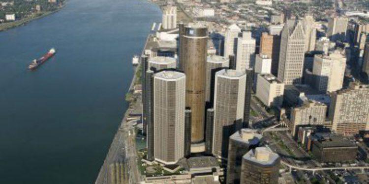 Análisis de los últimos pasos de General Motors
